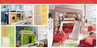 Infans Katalog Seite 34