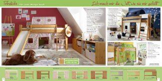 Infans Katalog Seite 36