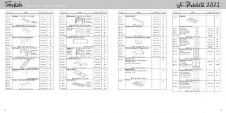 Infans Katalog Seite 39