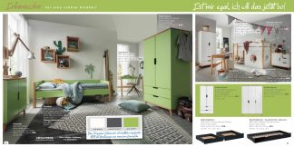 Infans Katalog Seite 43
