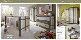 Infans Katalog Seite 47