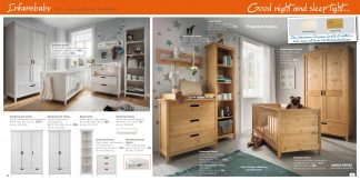Infans Katalog Seite 50