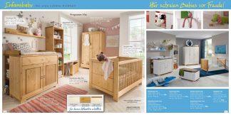 Infans Katalog Seite 51