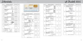 Infans Katalog Seite 52