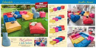 Infans Katalog Seite 7