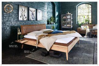 Tjornbo – time to sleep Katalog Seite 16