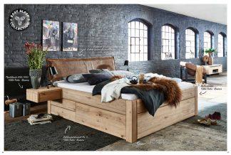 Tjornbo – time to sleep Katalog Seite 9
