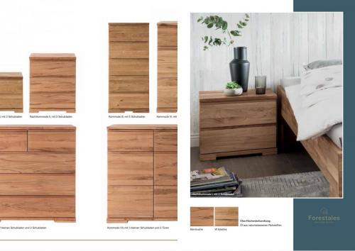 Forestales Katalog Seite 12