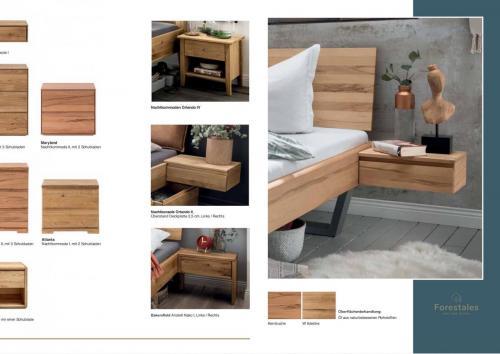 Forestales Katalog Seite 18