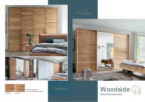 Forestales Katalog Seite 20