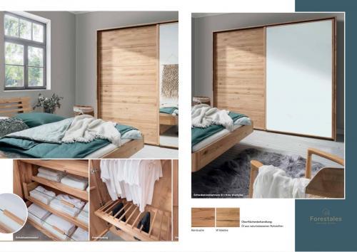 Forestales Katalog Seite 21