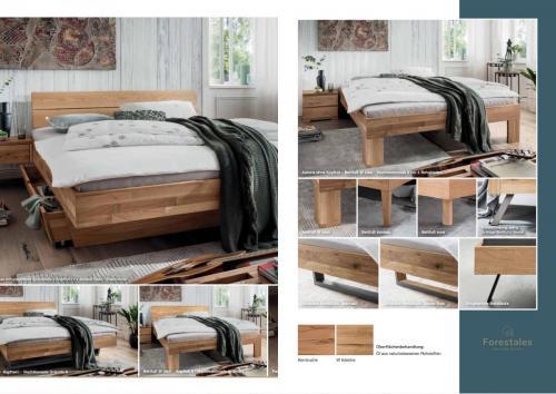 Forestales Katalog Seite 3