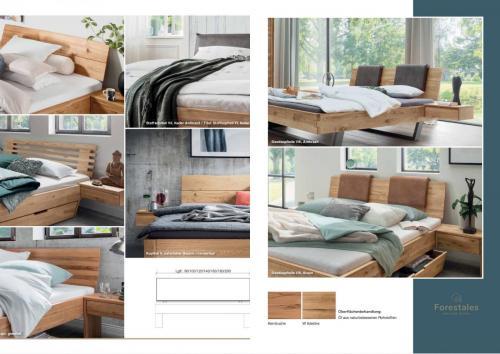 Forestales Katalog Seite 9