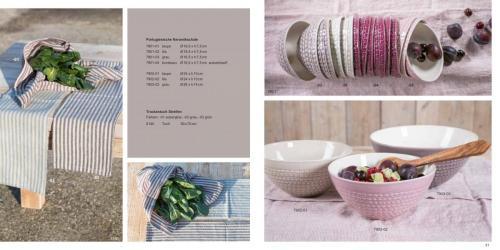 Grün & Form Katalog Seite 16