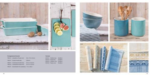 Grün & Form Katalog Seite 22