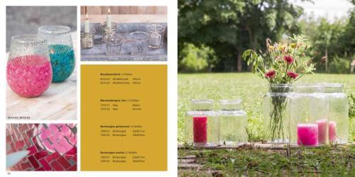 Grün & Form Katalog Seite 26