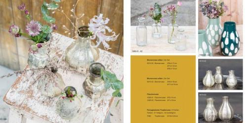 Grün & Form Katalog Seite 27