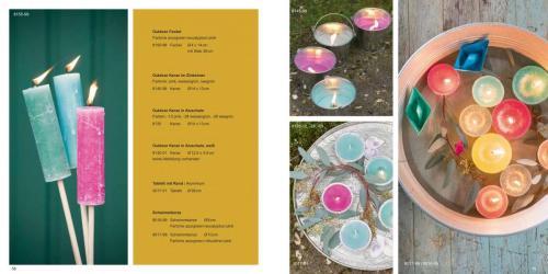 Grün & Form Katalog Seite 30