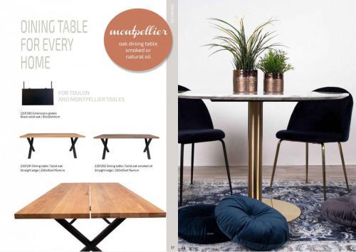 House Collection Katalog Seite 19