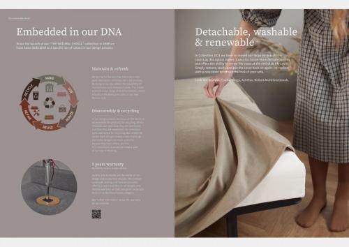 Innovation 2021 Katalog Seite 6