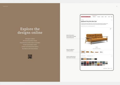 Innovation 2021 Katalog Seite 9