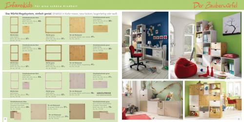 Infans Katalog Seite 12