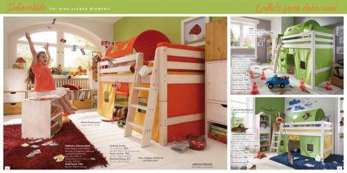 Infans Katalog Seite 13
