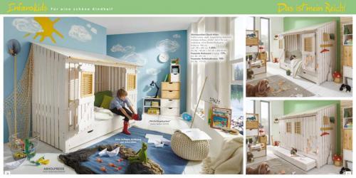 Infans Katalog Seite 16