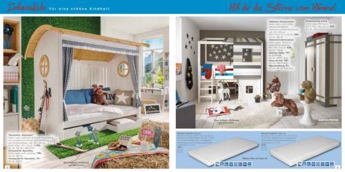 Infans Katalog Seite 18