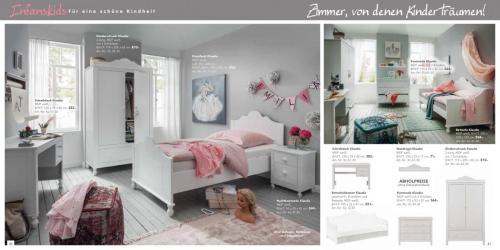 Infans Katalog Seite 21