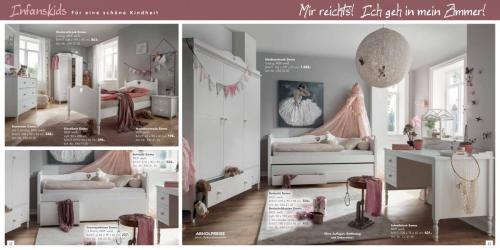 Infans Katalog Seite 22