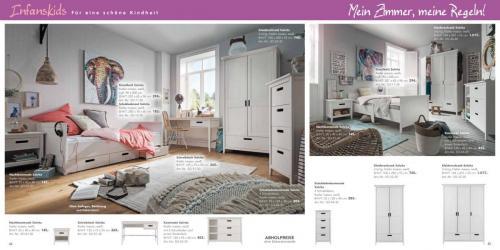 Infans Katalog Seite 23