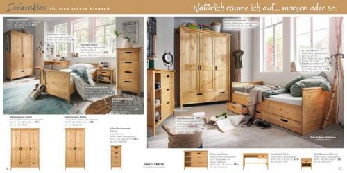 Infans Katalog Seite 24