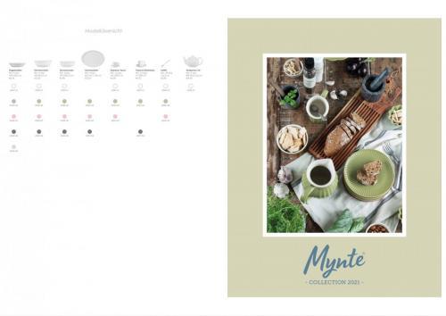 Mynte Katalog Seite 15