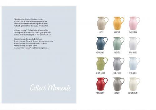 Mynte Katalog Seite 6