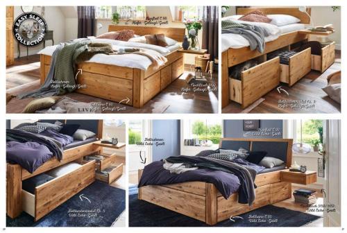 Tjornbo - time to sleep Katalog Seite 11