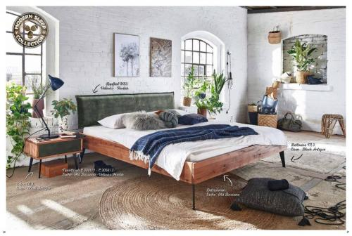 Tjornbo - time to sleep Katalog Seite 14