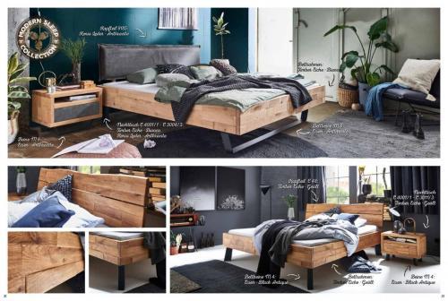 Tjornbo - time to sleep Katalog Seite 17