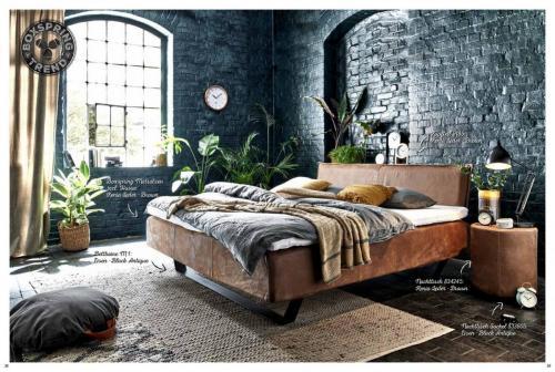 Tjornbo - time to sleep Katalog Seite 20