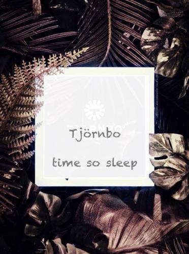 Tjornbo - time to sleep Katalog Seite 29