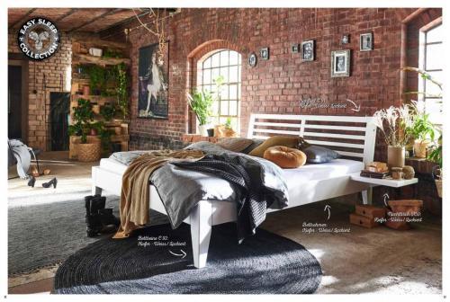 Tjornbo - time to sleep Katalog Seite 7