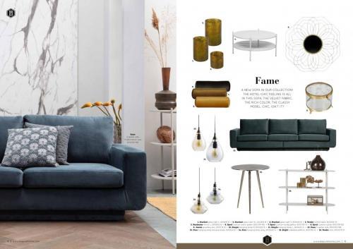 Be Pure Home Katalog Seite 10