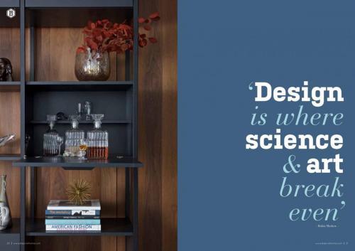 Be Pure Home Katalog Seite 11