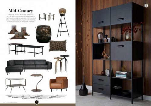 Be Pure Home Katalog Seite 12