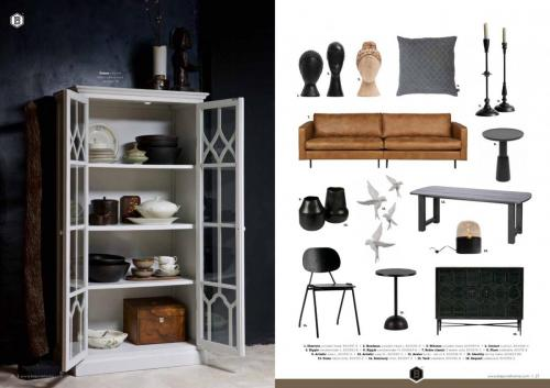 Be Pure Home Katalog Seite 14