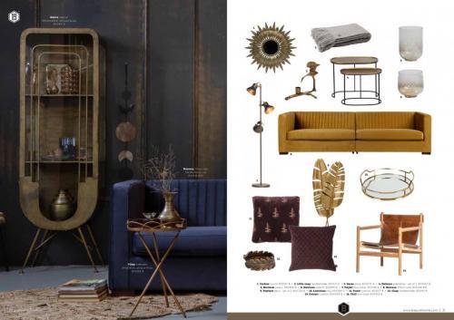 Be Pure Home Katalog Seite 16