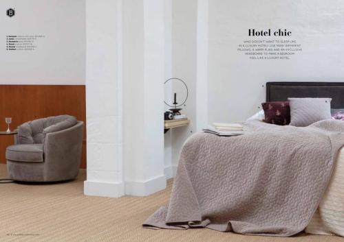 Be Pure Home Katalog Seite 25