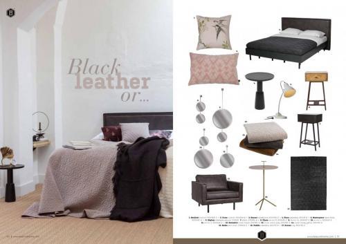 Be Pure Home Katalog Seite 26