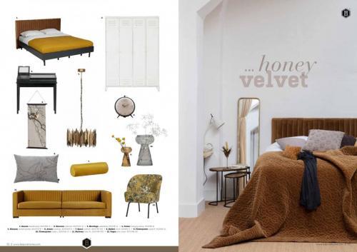 Be Pure Home Katalog Seite 27