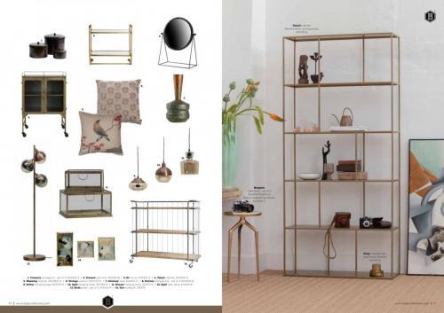 Be Pure Home Katalog Seite 6